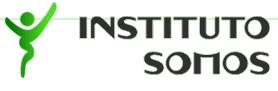 Clínica psicología Valencia Logo