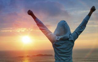 Consejos para trabajar psicologicamente la autoestima