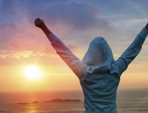Consejos para trabajar psicológicamente la autoestima