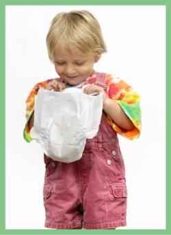 tratamiento para la encopresis incontinencia fecal infantil