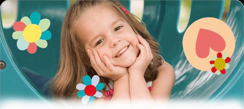 ayuda en la gestión de la autoestima infantil