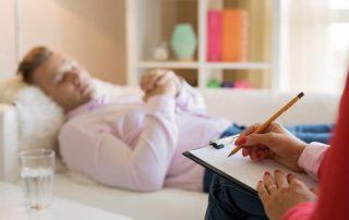 Por qué utilizar hipnosis terapéutica como terapia