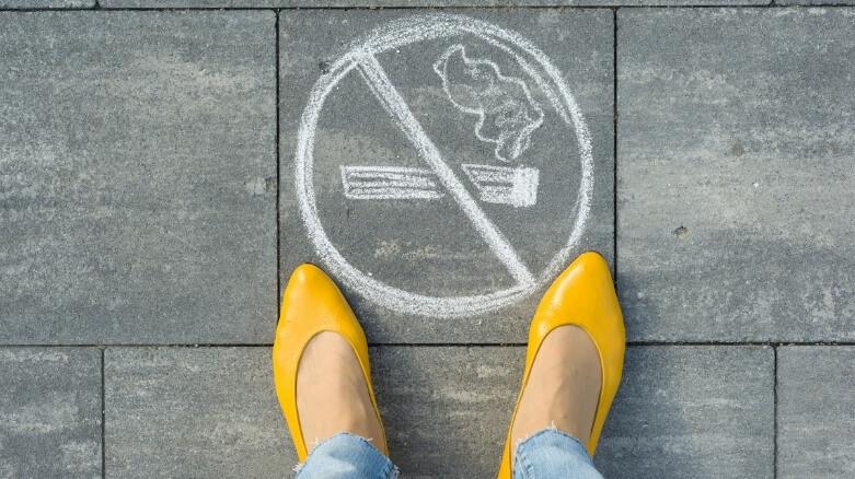 Hipnosis para dejar de fumar: cómo ayudar a tus empleados