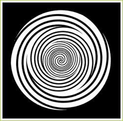 Te ayudamos a solucionar problemas con hipnosis en valencia