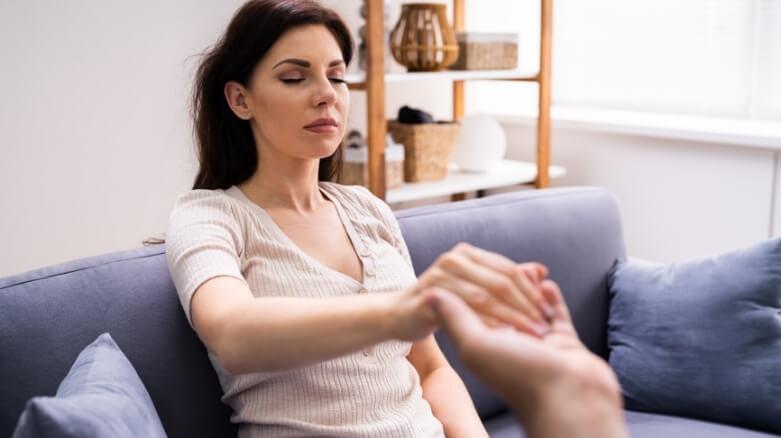 Hipnoterapia como remedio para la ansiedad y el tabaquismo