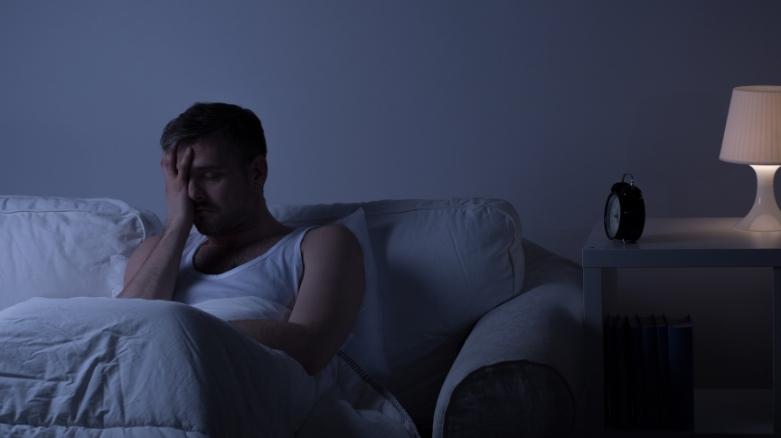 tratamiento de hipnosis para dormir