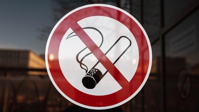 Tabaquismo: ¿por qué eres fumador? Contacta con Instituto Somos para dejar de fumar